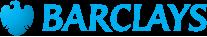 barlays logo